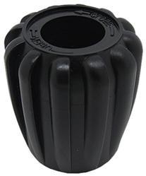 Scuba Choice Scuba Diving Tank Valve Knob - Round Shape,