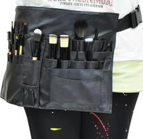 Beauties Factory DIY Empty Makeup Brush Waist Bag Clip
