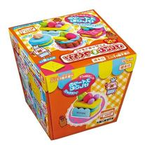 Eraser maker kit searchub diy eraser making kit to make yourself sweets eraser with solutioingenieria Image collections