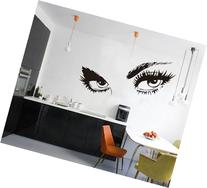 Hot Sale! DIY Art Vinyl Quote DIY Removable Wall Stickers