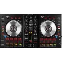 DJ Controller Pioneer DJ DDJ-SB2