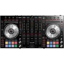 DJ Controller Pioneer DJ DDJ-SX2