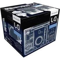 DJ Controller Pioneer DJ DJ-Starter-Pack