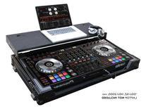 Pioneer DJ DJC-FLTSZ Hard Case for DJ Controller