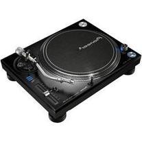 DJ Turntable Pioneer DJ PLX-1000 Direct drive