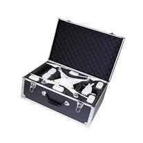 DJI Phantom 3 & 4 RTF RC Drone Hard Box Carrying Case fits