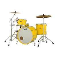 Pearl DMP943XP/C228 Decade Maple 3-piece Shell Pack - Solid