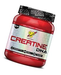 BSN DNA Creatine Unflavored - 60 Servings