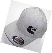 Dodge Cummins Truck Diesel Cummings Flexfit Hat Ball Cap