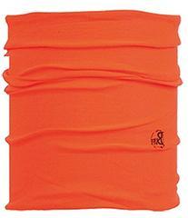 Buff Headwear Dog Buff, M/L, Blaze Orange