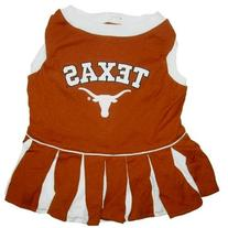 Products Dog Apparel Texas Longhorns Sports Pet