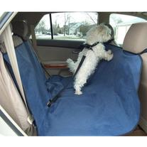 Flexzion Dog Bench Seat Cover Waterproof Pet Puppy Cat
