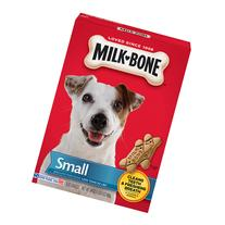 Milk-Bone Small Dog Biscuits, 24 oz