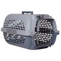 Dogit Model 100 Voyager Pet Carrier - Size: Medium , Color: