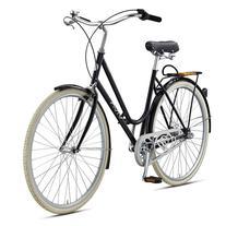 Viva Dolce 3 Bikes & Frames   Hybrid Bikes