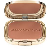Dolce & Gabbana Makeup The Essence of Holidays Bronzing