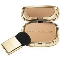 Dolce & Gabbana Perfection Veil Pressed Powder/0.52 Oz
