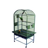 A Cage Co. Large Dome Top Bird Cage