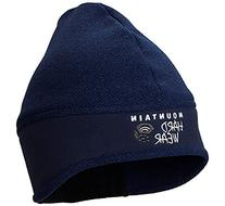 Mountain Hardwear Men's Dome Perignon, Collegiate Navy,