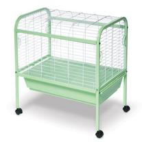 Domestic Pet Small Pet Products 320 Small Animal Cage On