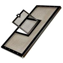 Zilla Screen Door for Terrariums
