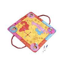 Dora the Explorer: Doodle Mat