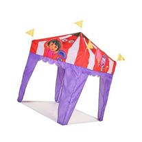 Dora the Explorer Gazebo Big Top Circus