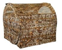 Ameristep Dove and Duck Hayhouse Blind