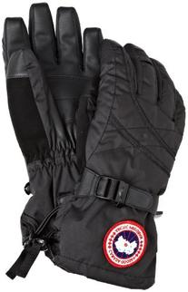 Canada Goose kids outlet authentic - Canada Goose Down Glove | Searchub