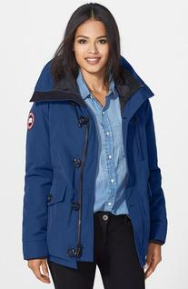 Canada Goose hats outlet official - Canada Goose Womens Down Jackets | Searchub