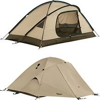 Eureka Down Range 2 - 2 Person Tactical Tent  sc 1 st  Searchub.com : eureka 2 man tent - memphite.com