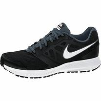 Nike Men's Downshifter 6 Midnight Navy/White/Mgnt Grey