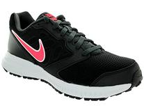 Nike Womens Downshifter 6 Running Shoes