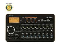 Tascam DP-008EX 8-track Digital Studio and SD Recorder with