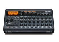 TASCAM DP-008EX Digital Portastudio 8-Track Portable Multi-
