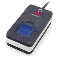 Digital Persona 88010-001 Reader Biometric Fingerprint