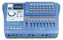 TASCAM DP01 Digital Portastudio Recorder