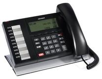 Toshiba DP5022-SDM 10-button w/ display, sold by Business