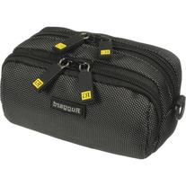 Ruggard DPH-250 Dual Purpose Camera Pouch