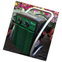 Dr. Heater DR218-1500W Greenhouse Garage Workshop Infrared