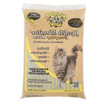 Precious Cat Dr. Elsey's Health Monitor Everday Cat Litter,