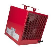 DR. INFRARED HEATER DR-988 Infrared Garage Workshop Portable