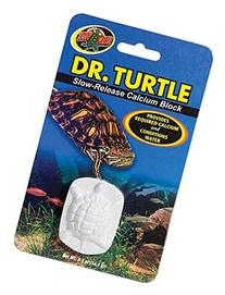 Dr. Turtle Food