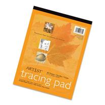 Pacon Drafting and Tracing Paper