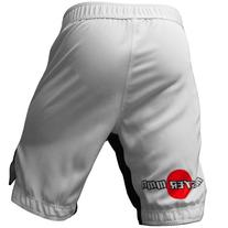 Meister MMA Dragon Hybrid Flex Board Shorts - 31/32