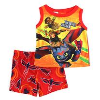 How to train your dragon pajamas searchub how to train your dragon art dragons defender of berk boys red pajamas ccuart Image collections