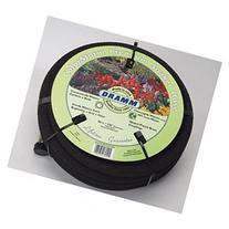 Dramm 10-17010 50' Black ColorStorm Premium Soaker Hose