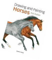 Drawing & Painting Horses