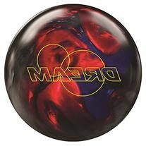 900 Global Dream Bowling Ball
