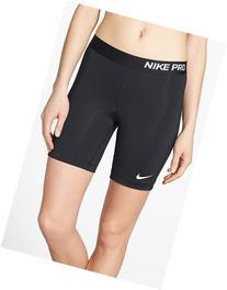 Women's Nike 'Pro' Dri-FIT Shorts